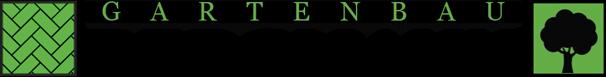 Gartenbau_Bergmann_Pflasterarbeiten_duelmen_logo